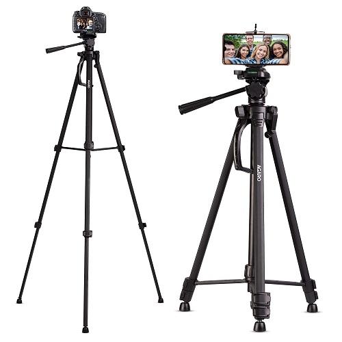 agaro-33403-camera-stand