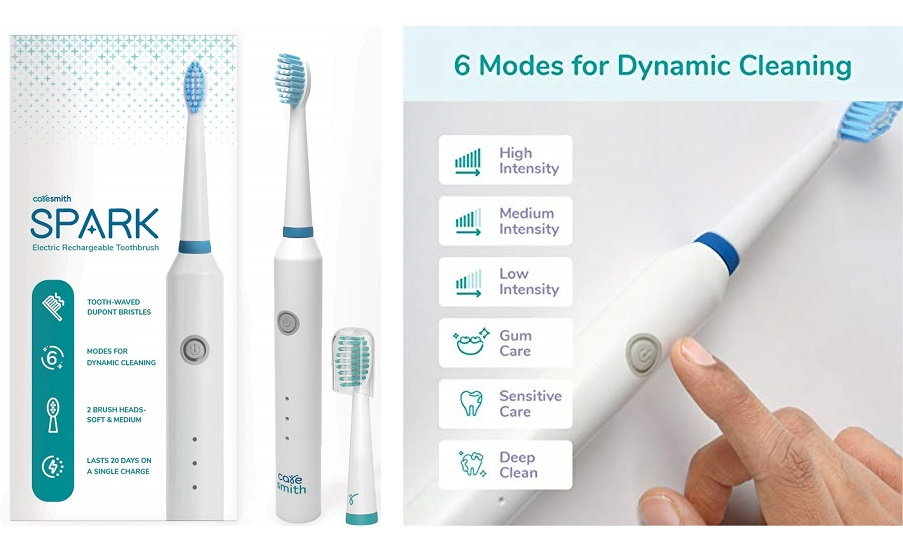 caresmith-rechargeable-electric-toothbrush
