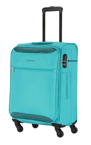 american-tourister-checkin-luggage