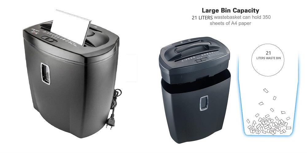 stok-ST30CC-paper-shredder