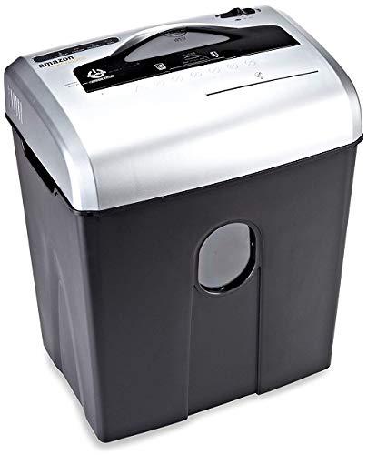amazonbasics-paper-shredding-machine