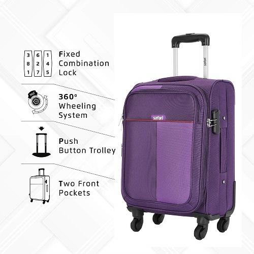 safari-softsided-checkin-suitcase