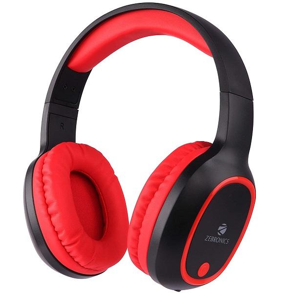 zebronics-zebthunder-bluetooth-headphone