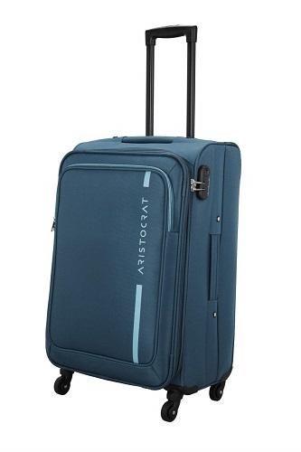 vip-aristocrat-checkin-suitcase
