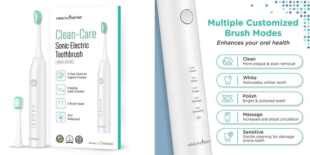 healthsense-ET720-toothbrush