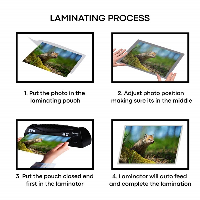 how-to-laminate